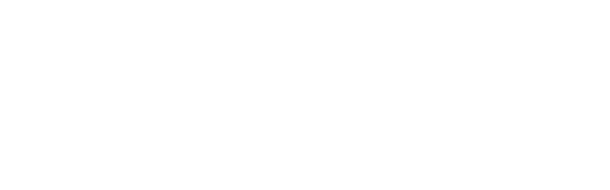 Special Home Mortgage Programs for Teachers and Educators